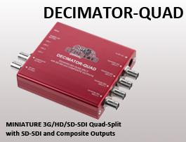 flash_decimator-quad