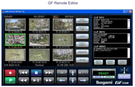 snapshot-2009-04-29-10-06-45