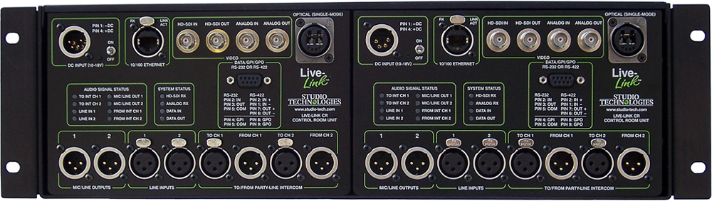 Studio-Technologies_LiveLinkCR-RM-B