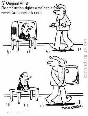 cartoonstock_dtv