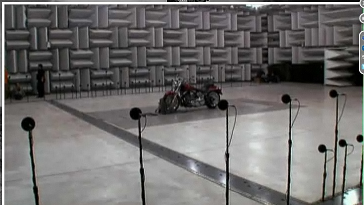 haréey-davidson-sound