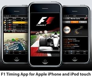 090821_f1_timing_app