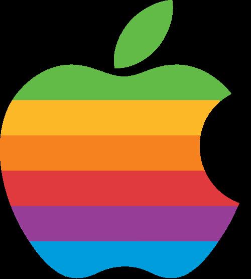 500px-Apple_Computer_Logo.svg_