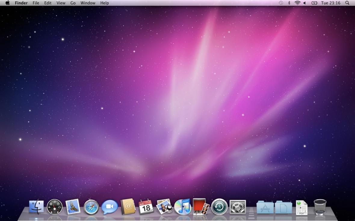 first_desktop_large
