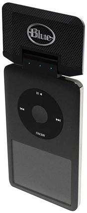 Mikey_iPod.jpeg