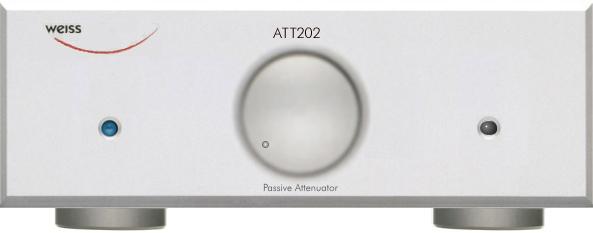 ATT202