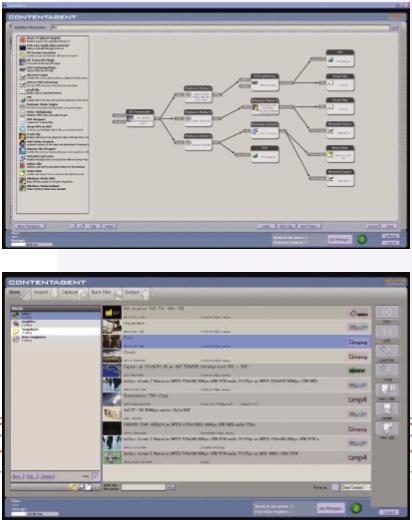 Snapshot 2009-09-27 18-20-08