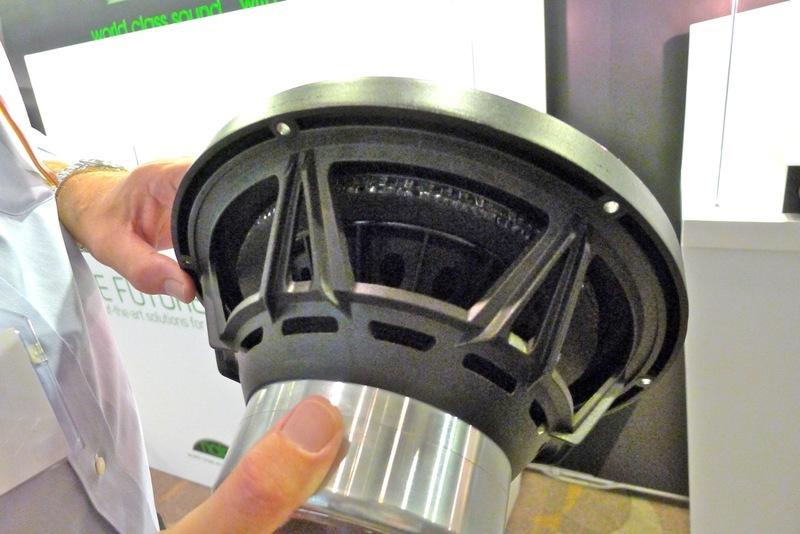 gyorsító tömegspektrometria az új forradalom a radiokarbon randevúban