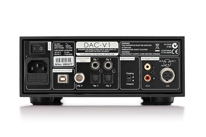 RS1381_dac-v1_7-sm