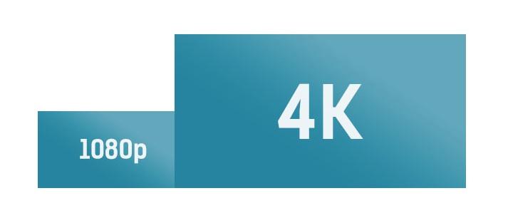 1080p_4k_1DC