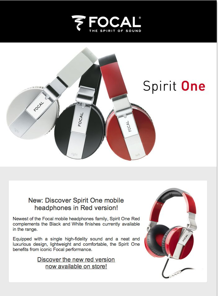 focal_spirit_one_red