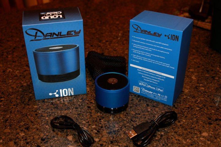 danley_ion_bt_speaker