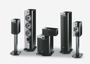 focal_800W_family