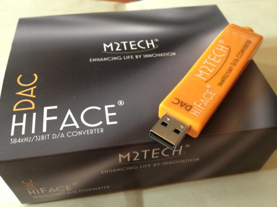 m2tech_HiFace_DAC_dobozos