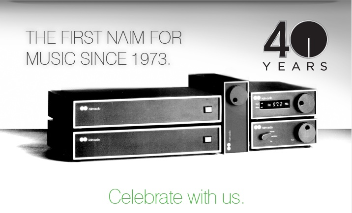 naim_40yr_celebration
