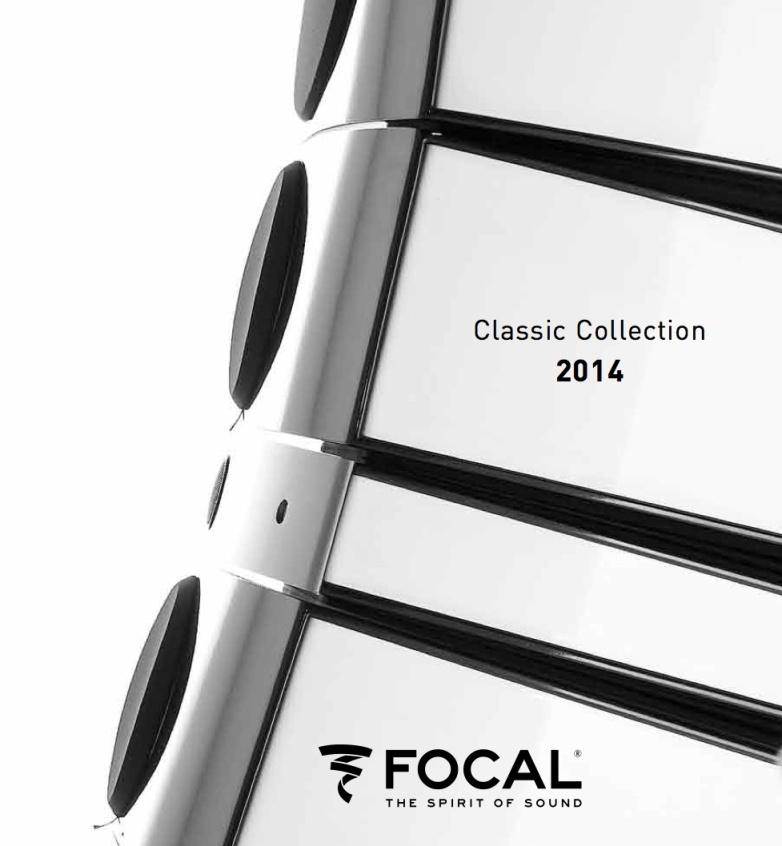 focal_classic_2014_brch_v1
