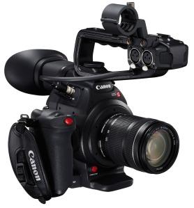 Canon-EOS-C100-MII-4-original