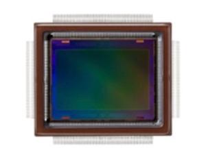 Canon_250MP_v2