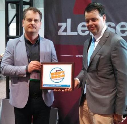 zkey_nab_award_sm_v1